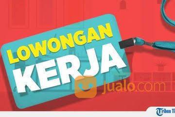 LOWONGAN KERJA ADMIN SURABAYA (30370657) di Kota Surabaya