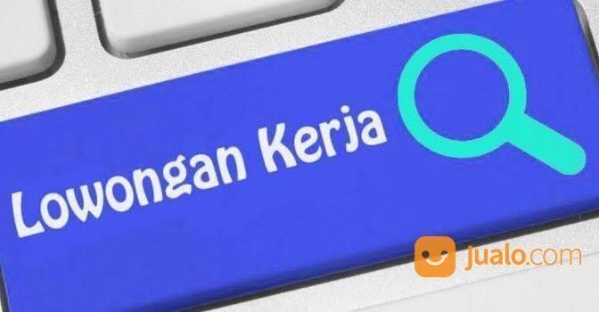 LOWONGAN PEKERJAAN ADMIN SIDOARJO (30370676) di Kota Surabaya
