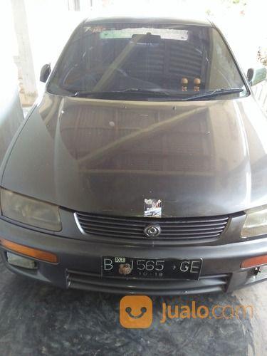 MAZDA LANTIA 1996 (30372649) di Kab. Tulang Bawang Barat