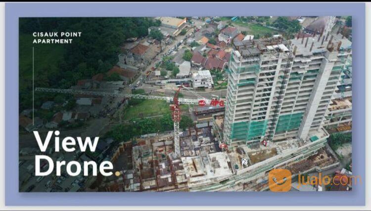 Promo Apartemen Cisauk Point, Apartemen LRT City Dekat BSD MD810 (30377344) di Kab. Tangerang