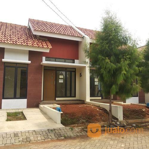 CLUSTER TERRACOTTA BOGOR RAYA (30379967) di Kota Bogor