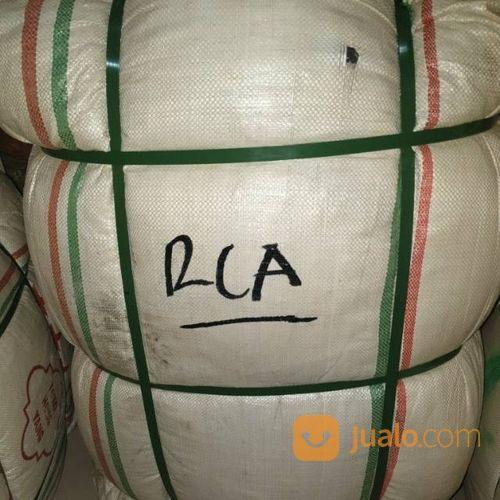 Ball Segel Jaket Coat Pria Dan Wanita Campur (30408577) di Kab. Banyuasin
