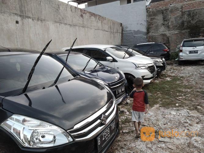 Rental Mobil Lepas Kunci Luar Kota Siap Terus (30417762) di Kota Jakarta Timur