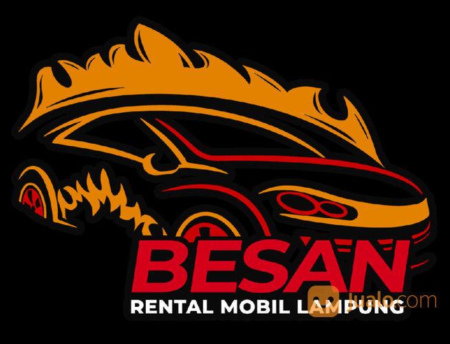 BESAN Rental Mobil Lampung (30419328) di Kota Bandar Lampung
