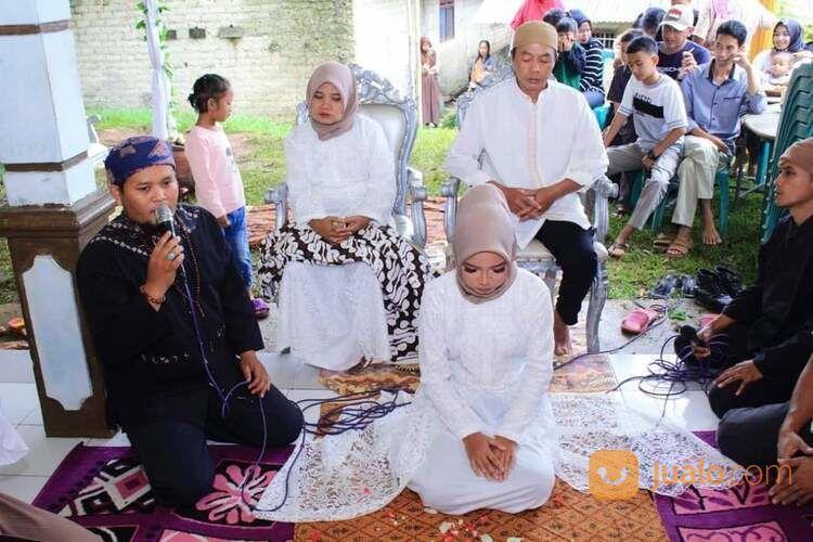 Jasa Siraman Adat Sunda Di Rumah (30423547) di Kab. Bogor