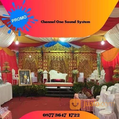 Harga Jasa Foto Dan Video Wedding Kecamatan Tonjong, Kabupaten Brebes, Propinsi Jawa Tengah (30425063) di Kab. Tegal