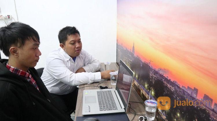 Kursus Komputer Di Tapanuli (30430404) di Kab. Tapanuli Tengah