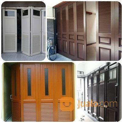 Harga Service Pintu Kayu (30438617) di Kota Bekasi