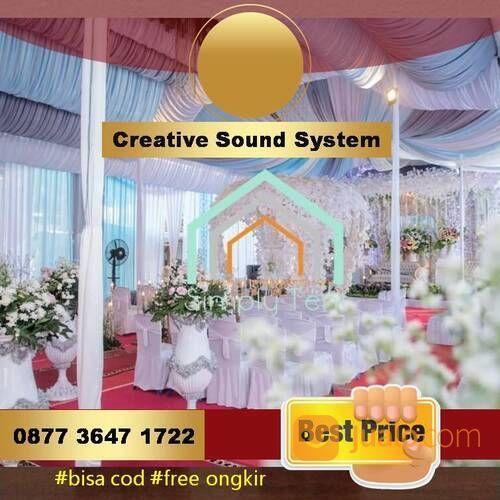 Harga Jasa Foto Wedding Kecamtan Pangkah, Kabupaten Tegal, Provinsi Jawa Tengah (30467773) di Kab. Tegal