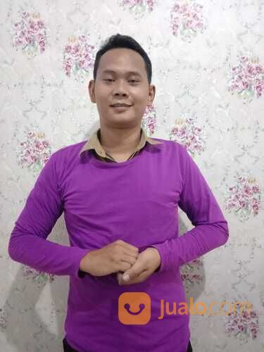 DRIVER PRIBADI | SOPIR PRIBADI (30473573) di Kab. Cirebon