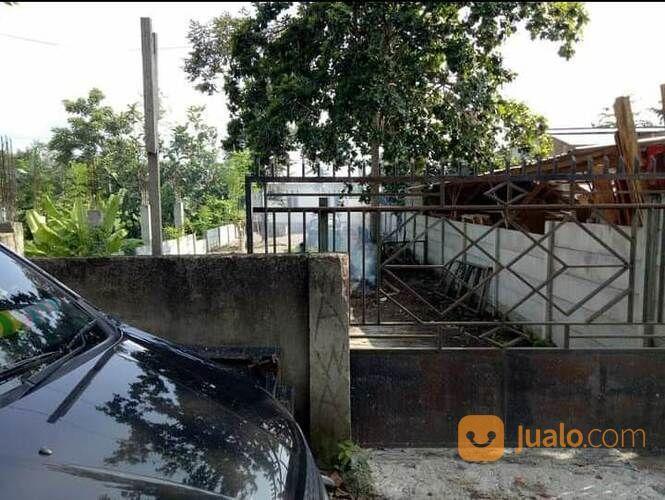 Rumah Di Jembatan Kembar Lembar (30491777) di Kab. Lombok Barat