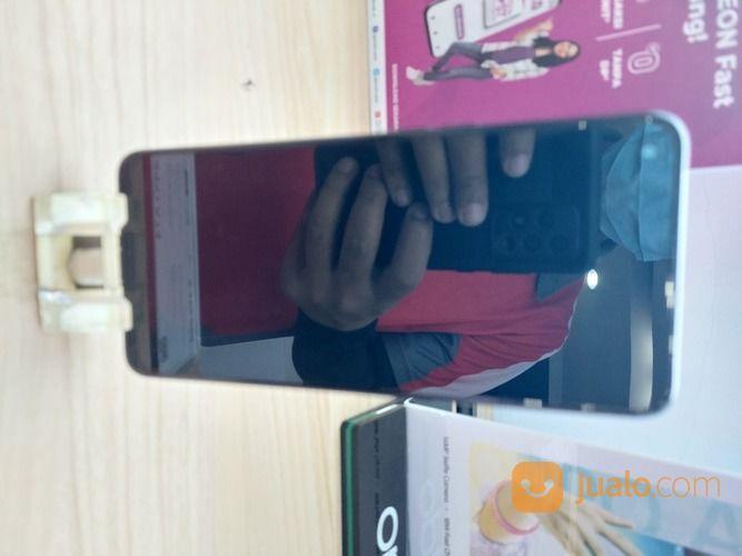 Oppo A74 4G Bisa Cicilan Syarat Mudah (30499261) di Kota Jakarta Barat