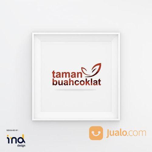 Jasa Desain Logo Murah, Sehari Jadi (30513682) di Kab. Sleman