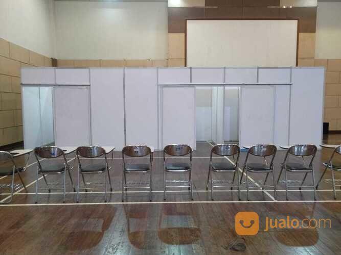 Partisi Ruangan Rumah Sakit (30523325) di Kota Tangerang