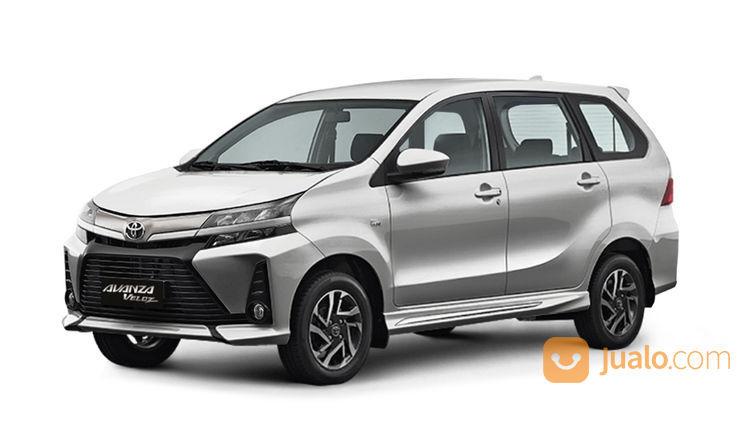 WTB : DICARI Toyota Avanza Thn. 2018 - 2020, WTB Area Jabodetabek (30523744) di Kota Jakarta Selatan