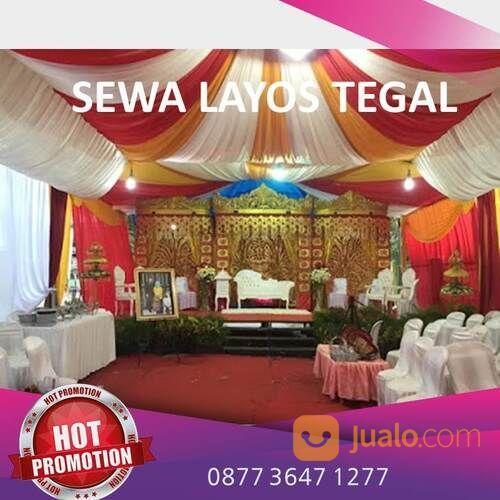 Promo Jasa Foto Pernikahan Kecamatan Tegal Timur , Kota Tegal, Provinsi Jawa Tengah (30538272) di Kab. Tegal
