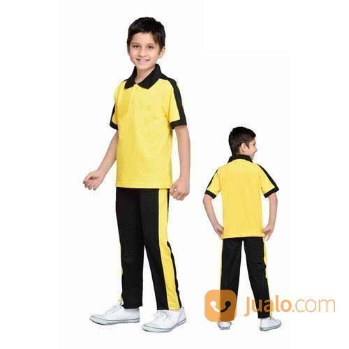 Kostum Olahraga Termurah (30541750) di Kab. Alor