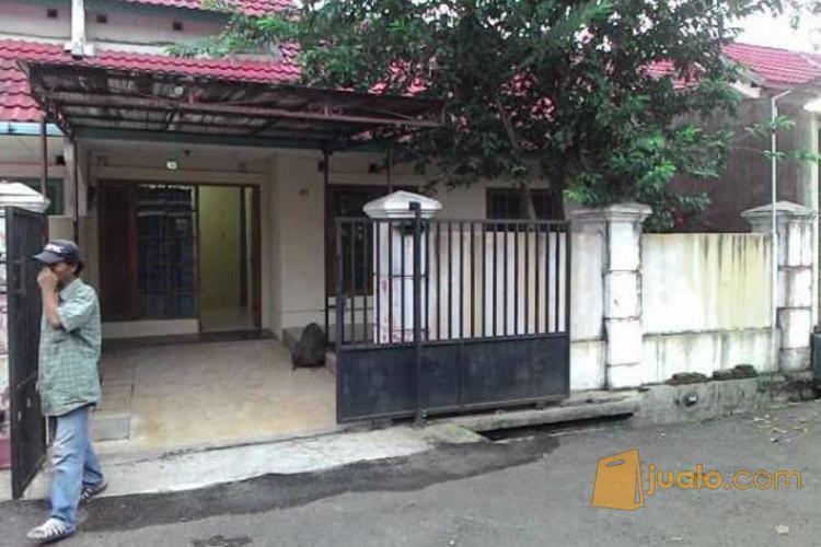 Rumah Strategis di Cimuning, Bekasi Timur PR1141 (3054541) di Kota Bekasi