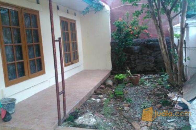 Rumah Strategis di Cimuning, Bekasi Timur PR1141 (3054549) di Kota Bekasi