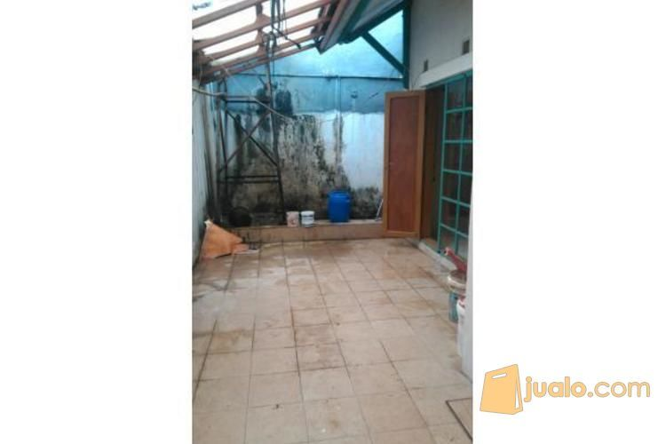 Rumah Strategis di Cimuning, Bekasi Timur PR1141 (3054555) di Kota Bekasi