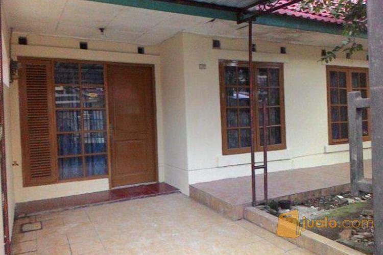 Rumah Strategis di Cimuning, Bekasi Timur PR1141 (3054557) di Kota Bekasi
