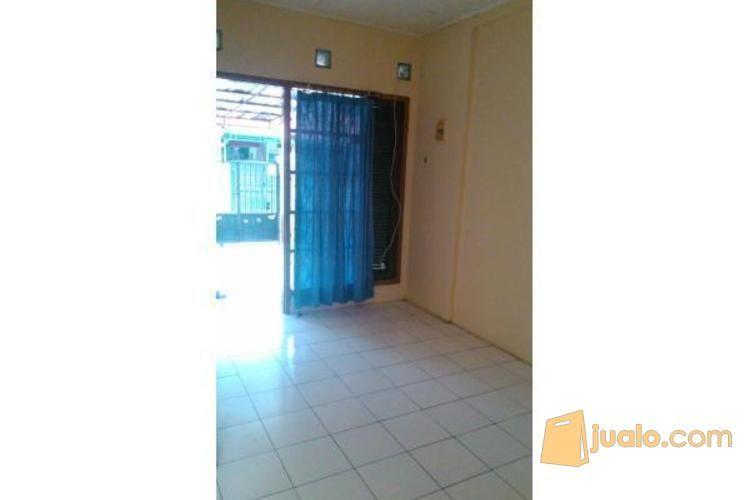 Rumah Strategis di Cimuning, Bekasi Timur PR1141 (3054559) di Kota Bekasi