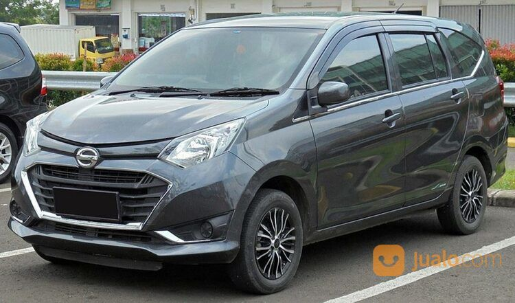 Rental Mobil Lepas Kunci Murah Mobil Bagus (30559526) di Kota Cimahi