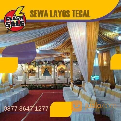 Promo Layos Pelangi Kecamatan Tanjung, Kabupaten Brebes, Propinsi Jawa Tengah (30583168) di Kab. Tegal