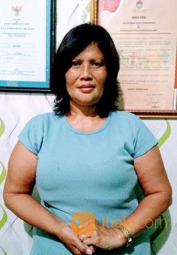 Jasa Tenaga Kerja (30592691) di Kota Depok