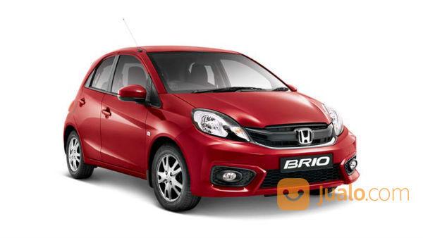 WTB : DICARI Honda Brio Thn. 2017 - 2020, WTB Area Jabodetabek (30594469) di Kota Jakarta Selatan
