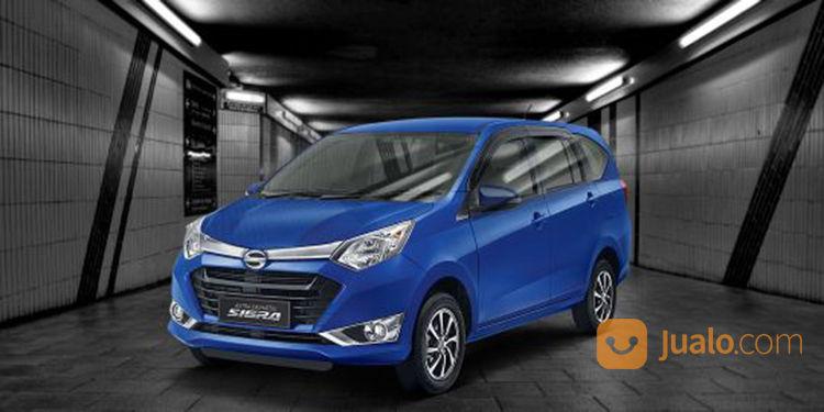 WTB : DICARI Daihatsu Sigra Thn. 2017 - 2020, WTB Area Jabodetabek (30594562) di Kota Jakarta Selatan