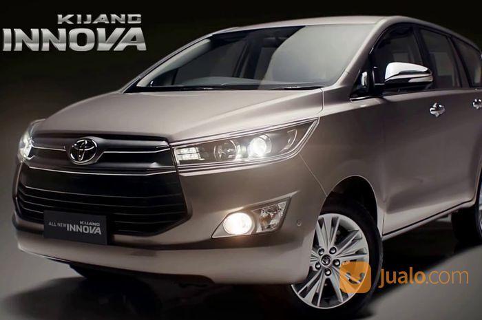 WTB : DICARI Toyota Innova Thn. 2017 - 2020, WTB Area Jabodetabek (30594825) di Kota Jakarta Selatan