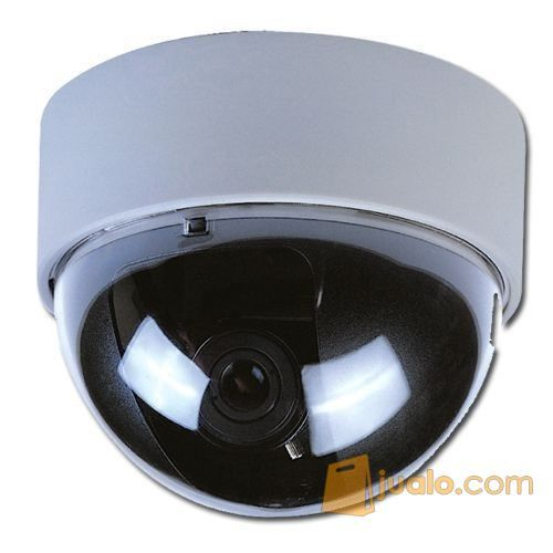 Pasang kamera cctv se elektronik peralatan 3062341