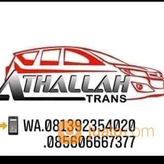 Sewa Rental Mobil Tanjung Perak Surabaya (30681100) di Kab. Sidoarjo