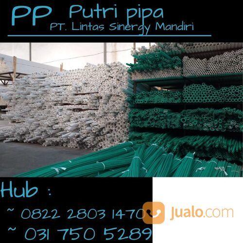 Kelen Green PPR Rucika Ready Stock Banyak (30686593) di Kab. Nganjuk