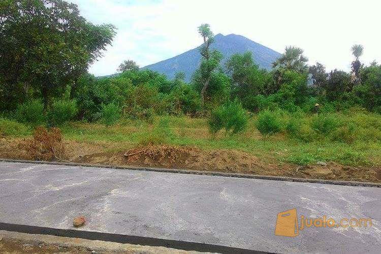 Batu Belah Full View (3069565) di Kab. Karangasem