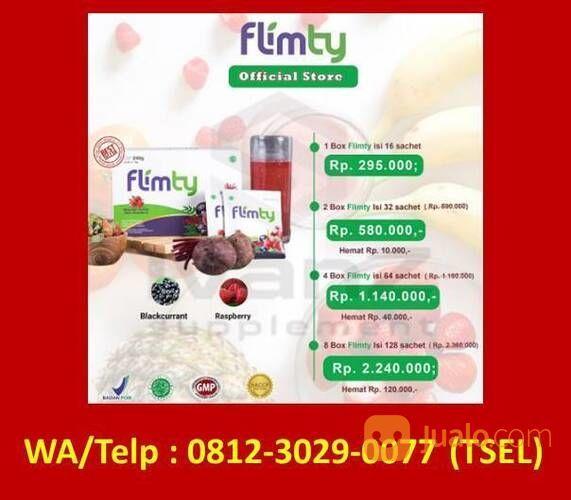 Agen Flimty Alor   WA/Telp : 0812-3029-0077(TSEL) Distributor Flimty Alor (30696518) di Kab. Alor