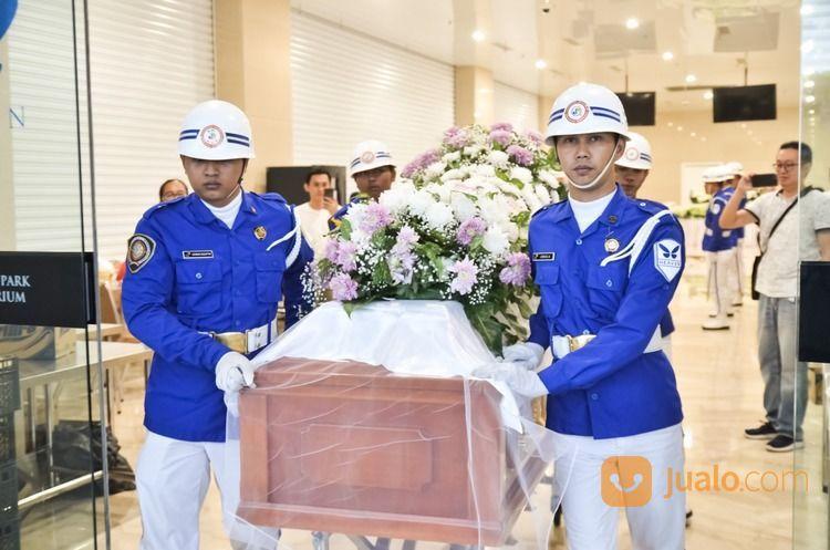 Jasa Foto Video Dokumentasi Acara Duka Cita Pemakaman Di Jakarta Timur (30719928) di Kota Jakarta Timur