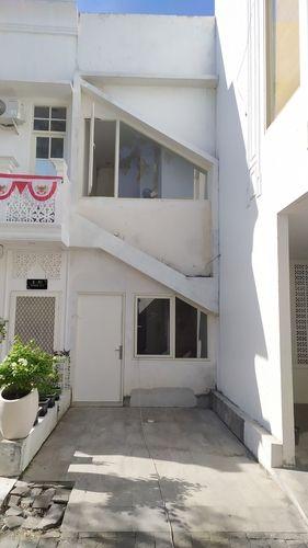 Rumah Tengah Kota Surabaya 600 Jutaan Sidosermo Dekat RSAL, Uinsa, Ubaya , Plasa Marina (30749965) di Kota Surabaya