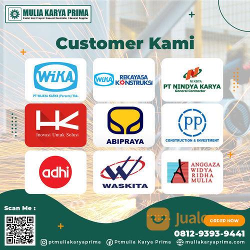 Sewa Lift Barang Kabupaten Banggai Kepulauan (30771851) di Kab. Banggai Kep.