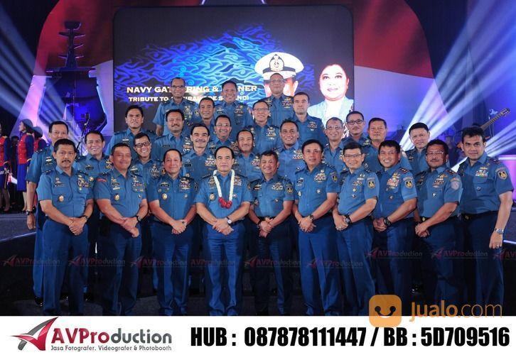 Jasa Foto Dan Video Shooting Acara Kantor, Seminar, Workshop, Forum Diskusi, RAKER, Gathering (30781973) di Kota Jakarta Selatan