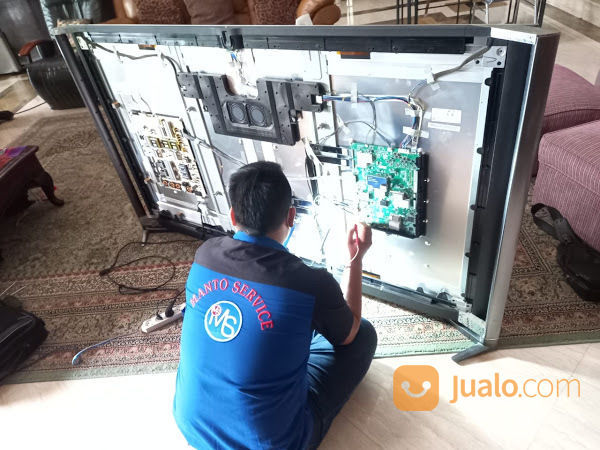 Jasa Service Tv Panggilan Jakarta Selatan Konsultasi Gratis 0812-1333-9674 (30802486) di Kota Jakarta Selatan