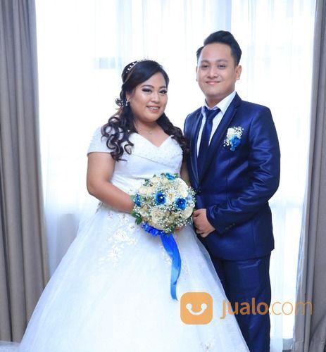 Jasa Foto Dan Video Acara Pernikahan Di Bekasi (30809515) di Kota Bekasi