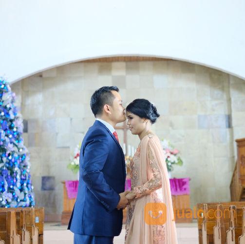 Jasa Foto Dan Video Acara Pernikahan Di Bogor (30809545) di Kota Bogor