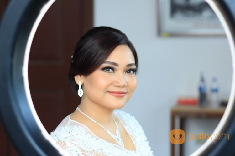 Foto Dan Video Dokumentasi Acara Wedding, Lamaran & Acara Adat (30819034) di Kota Jakarta Utara