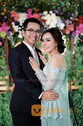 Video Dan Foto Dokumentasi Acara Pernikahan Murah (30819072) di Kota Jakarta Barat