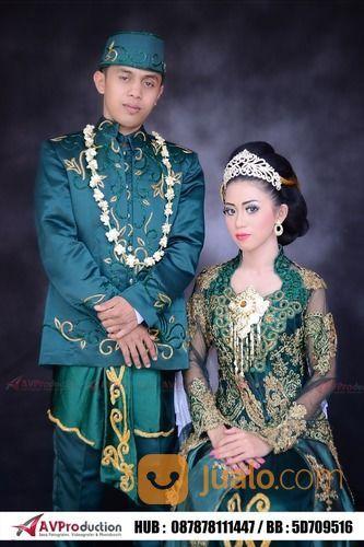 Foto Dan Video Dokumentasi Acara Wedding Dan Acara Kantor Murah (30823057) di Kota Bogor