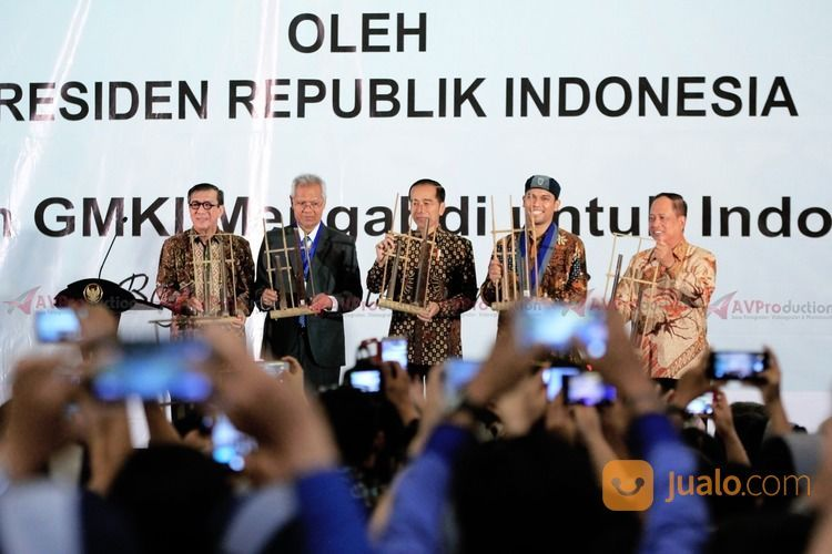 Foto & Video Dokumentasi Acara Kantor Di Jakarta, Bekasi, Depok Tangerang (30824896) di Kota Jakarta Barat