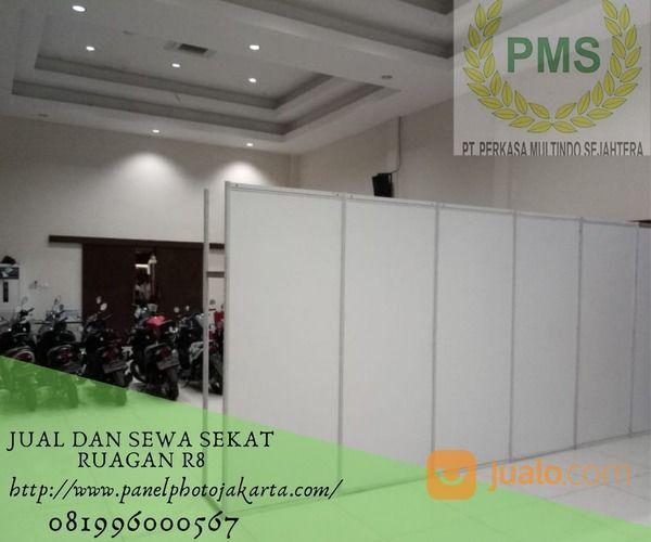 PARTISI PAMERAN   SEKAT RUAGAN KANTOR HARGA TERMURAH (30826679) di Kota Tangerang Selatan