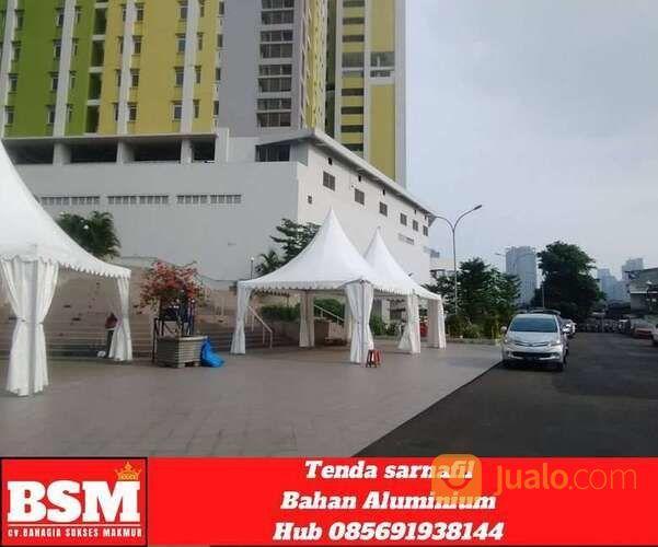 TENDA SARNAFIL TERMURAH MEDAN   TENDA UNTUK VAKSINASI (30831245) di Kota Tangerang